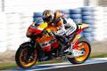 Racing Insider #15