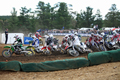 2009 CANBERRA OZ MX GALLERY A