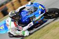 Racing Insider #109