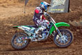 Moto Talk with Cody Mackie