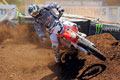 Moto Talk with Jeremy McGrath