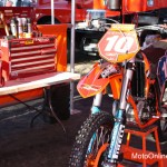 canberra-mx-pit-pass-009