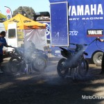 canberra-mx-pit-pass-010