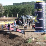 canberra-mx-pit-pass-013