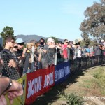 canberra-mx-pit-pass-014