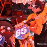 canberra-mx-pit-pass-016