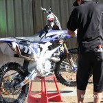 canberra-mx-pit-pass-020