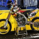 canberra-mx-pit-pass-028