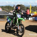 canberra-mx-pit-pass-038