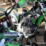 canberra-mx-pit-pass-040