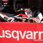 canberra-mx-pit-pass-042