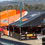 canberra-mx-pit-pass-043