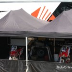 canberra-mx-pit-pass-044
