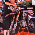 canberra-mx-pit-pass-045