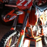 canberra-mx-pit-pass-046