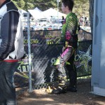 canberra-mx-pit-pass-052
