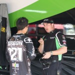 canberra-mx-pit-pass-055