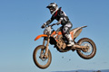 First Ride: 2011 KTM 350 SX-F