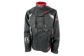 Honda releases off-road gear