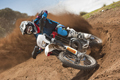 Launch Test: 2011 Husqvarna WR250 and WR300
