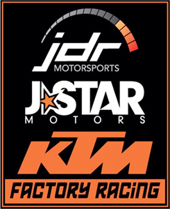 Jdr motorsports secures title sponsor for american team for Jstar motors anaheim hills