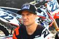 Chad Reed talks TwoTwo Motorsports