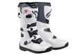Alpinestars releases Tech 3s Youth boot
