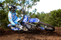 In Profile: Luke Arbon