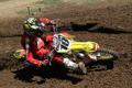 Moto Insider #9