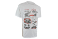 Honda announces additions to Heritage Collection