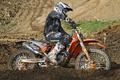 Moto Talk with Matt Moss