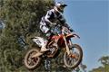Moto Debrief with Dan Reardon