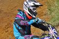 Review: 2011 Oakley Mayhem Goggle