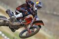 Moto Debrief with Ken Roczen