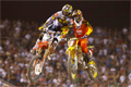 Moto Talk with Chad Reed
