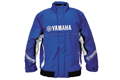 Winter warmers now available from Yamaha