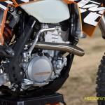 2012-ktm-350-first-ride-002