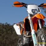 2012-ktm-350-first-ride-003