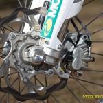 2012-ktm-350-first-ride-004