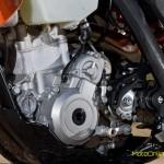 2012-ktm-350-first-ride-006