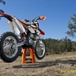 2012-ktm-350-first-ride-007