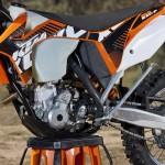 2012-ktm-350-first-ride-008