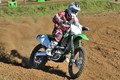 Launch Test: 2012 Kawasaki KX450F
