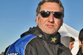 Industry Insight: CDR Rockstar Energy Yamaha's Craig Dack