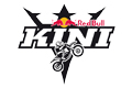 KINI Red Bull Collection released in Australia