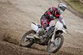 Launch Test: 2012 Yamaha YZ250F