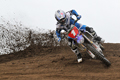 Race Test: 2011 CDR Rockstar Energy Drink Yamaha YZ450F