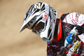 Review: 2011 SixSixOne Fenix Shards helmet