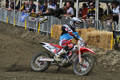 Race Recap with Chad Reed