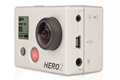 GoPro releases brand new HD HERO2 camera